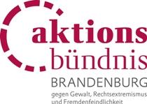 Aktionsbuendnis Brandenburg