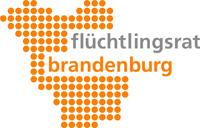 Flüchtlingsrat Brandenburg