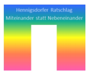 Hennigsdorfer Ratschlag