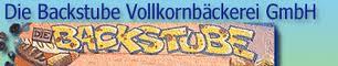 Backstube Vollkornbäckerei GmbH