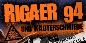 Rigaer 94